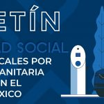 EDOMEX AMPLÍA HASTA JUNIO SUBSIDIO EN TENENCIA Y PLACAS 2 Estimulo Fiscal COVID 19 EDO DE MEX 01