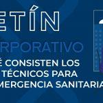 ACTIVIDADES ESENCIALES 2 Lineamientos tecnicos COVID 19 01