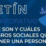 LIBROS SOCIALES EN PERSONAS MORALES BHR MEXICO